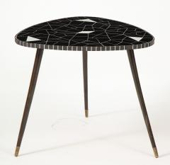 Mosaic Tiled Table - 1961798