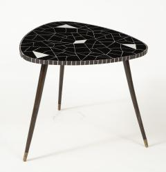 Mosaic Tiled Table - 1961800