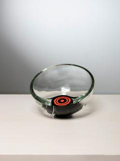 Murano Glass Bowl - 1502103