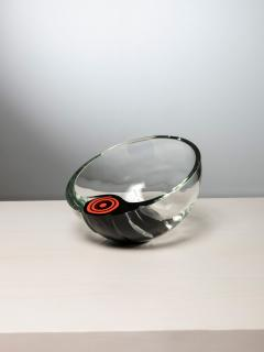 Murano Glass Bowl - 1502105