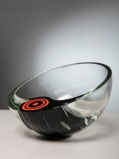 Murano Glass Bowl - 1502106
