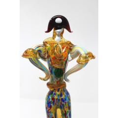Murano Glass Dancers - 2130567