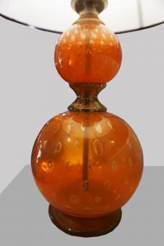 Murano Table lamp - 976087