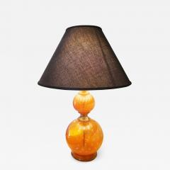 Murano Table lamp - 978299
