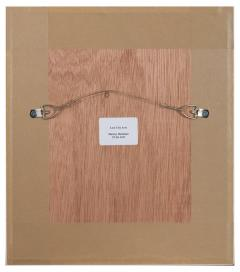 Murray Hantman Murray Hantman Abstract Painting - 1142024