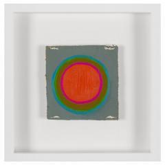 Murray Hantman Murray Hantman Abstract Painting - 1925428