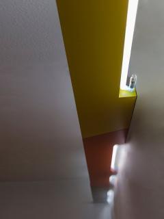 Nanda Vigo One Off Lighting Shelf by Nanda Vigo - 1299146