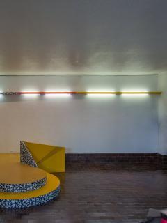 Nanda Vigo One Off Lighting Shelf by Nanda Vigo - 1299147