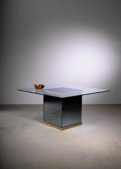 Nanda Vigo Unique Nanda Vigo dining table - 1965233