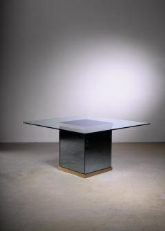 Nanda Vigo Unique Nanda Vigo dining table - 1965236