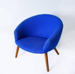 Nanna Ditzel Nanna Ditzel AP 26 Lounge Chair - 290577