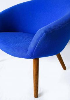 Nanna Ditzel Nanna Ditzel AP 26 Lounge Chair - 290583