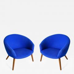 Nanna Ditzel Nanna Ditzel AP 26 Lounge Chair - 291438