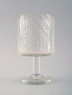 Nanny Still Findari 9 glasses - 1330335