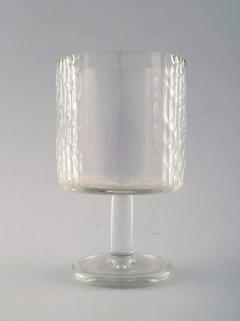 Nanny Still Findari 9 glasses - 1330336