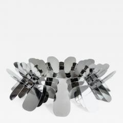 Narciso Table - 2127435
