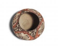 Native American Acoma Olla - 81389