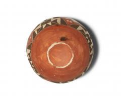 Native American Acoma Olla - 81390