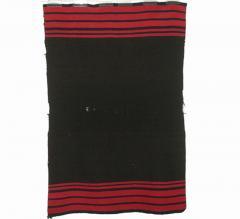 Navajo Dine dress - 1319220