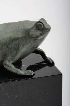 Naveen Sculpture - 1267326