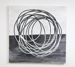 Neal Perbix Untitled - 933831