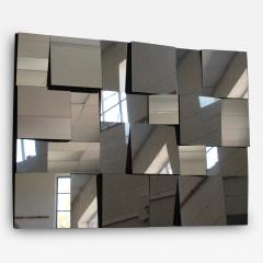 Neal Small Slopes Mirror - 127432