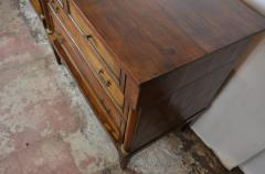 Neoclassical Style Nightstands - 1102008