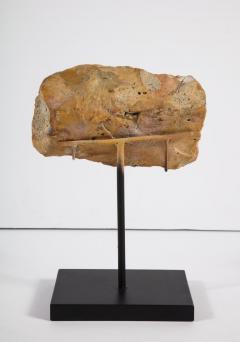 Neolithic Flint Stone Tool - 1086785