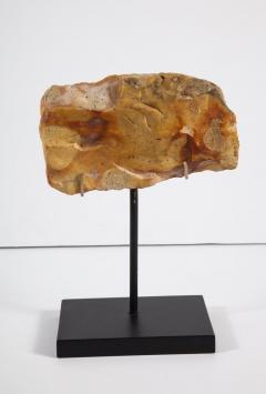 Neolithic Flint Stone Tool - 1086786