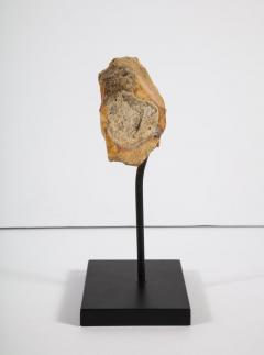Neolithic Flint Stone Tool - 1086788