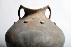 Neolithic Vessel - 1441760