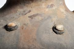 Neolithic Vessel - 1441765