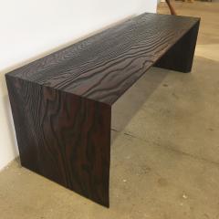 Neuland Artist Limited Edition Bench - 174459