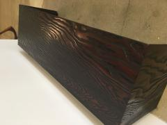Neuland Artist Limited Edition Bench - 174460