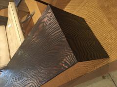 Neuland Artist Limited Edition Bench - 174461
