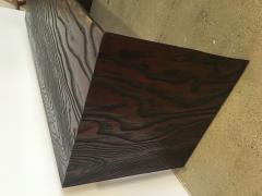 Neuland Artist Limited Edition Bench - 174462