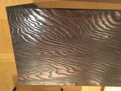 Neuland Artist Limited Edition Bench - 174463