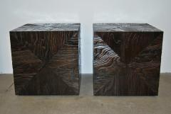 Neuland Designs Perfect Cubes - 351859