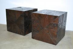 Neuland Designs Perfect Cubes - 351860
