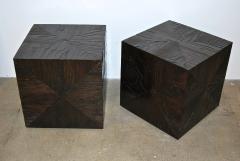 Neuland Designs Perfect Cubes - 351861