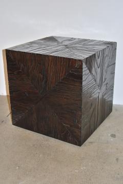 Neuland Designs Perfect Cubes - 351862
