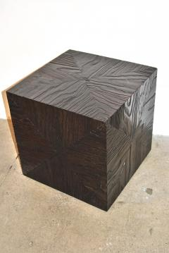 Neuland Designs Perfect Cubes - 351863