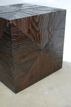 Neuland Designs Perfect Cubes - 351864