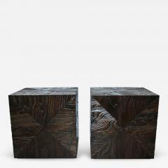 Neuland Designs Perfect Cubes - 353245