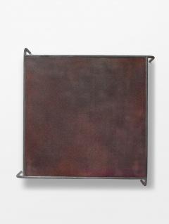 Nicolas Aubagnac Kami Coffee Table - 960236