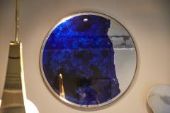 Nicolas S bastien Reese Palaja mirror - 1689193