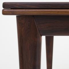 Niels Otto M ller Dining Table - 316456