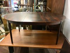 Niels Otto M ller Niels Otto Moller Expanding Rosewood Dining Table circa 1960 - 1738023