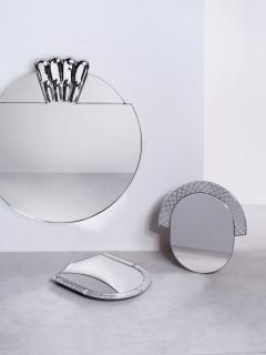 Nikolai Kotlarczyk Nikolai Kotlarczyk Scena Elemento Murano Mirrors Ensemble - 880546