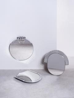 Nikolai Kotlarczyk Nikolai Kotlarczyk Scena Elemento Murano Mirrors Ensemble - 880548